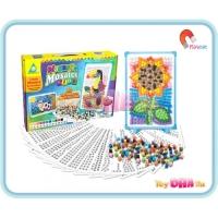 Art & Craft - Magnetic Mosaics Kids