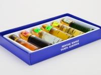 Minyak Wangi Set A (8ml) (6 pcs)