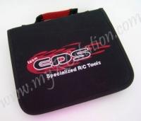 EDS Embroided Tool Bag- 28*25*5cm (28p) #EDS199401