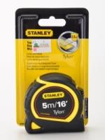 Stanley Measuring Tape (5m/19mm)