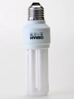 Osram Duluxstar Energy Saver Bulb (Warm White) (18W)