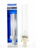 Philips Master PLC-2P Tube (830 Warm White) (18W)
