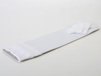 Aurat Sarung Lengan (Warna Putih)