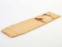 Aurat Sarung Lengan (Warna Coklat)