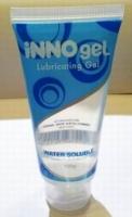 INNOGEL- WATER BASED SOLUBLE