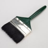 "Tiger 4"" Paint Brush"