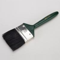 "Tiger 2½"" Paint Brush"
