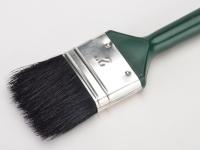"Tiger 2"" Paint Brush"