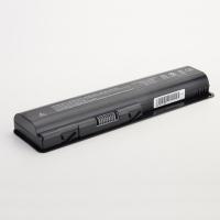NS Battery Hp DV4/CQ45