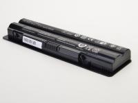 NS Battery Hp XPS 15/L520X
