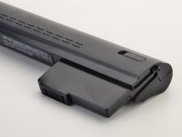 NS Battery Hp Mini M110-3626/cb1z