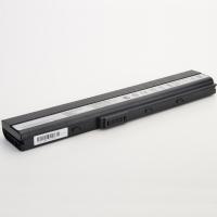 NS Battery Asus K52/K42