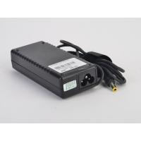 Ns Adapter Ibm 16V3.36A