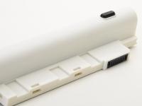NS Battery Acer Aspire One D260/D255