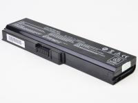 NS Battery Toshiba PA3634U/PA3817U