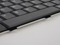 Ns Keyboard Nb Dell Inpiron N4010