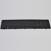 Ns Keyboard Nb Hp Pavilion G7