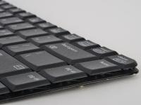 Ns Keyboard Nb Compaq CQ40/45