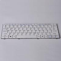 Ns Keyboard Nb Acer Timeline 1810T