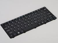 Ns Keyboard Nb Acer Aspire One 532H (B)