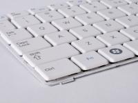 Ns Keyboard Nb Samsung N128/148/NB30 (W)