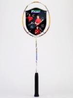 FLEET Volitant Z Force Badminton Racket