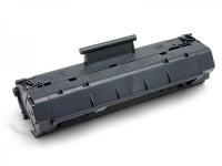TonerGreen C4092A 92A Black Compatible Printer Toner Cartridge