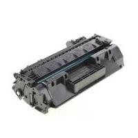 TonerGreen CF280A 80A Black Compatible Printer Toner Cartridge