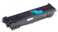 Konica Minolta 1300 Black Printer Toner Cartridge