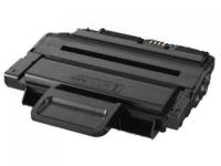 TonerGreen MLT-D209L Black Compatible Printer Toner Cartridge