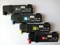 TonerGreen DocuPrint C1110 (CT201116) Magenta Compatible Printer Toner Cartridge
