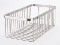 Faimer Italy Stainless Steel Dish Rack (SWBK 21006)