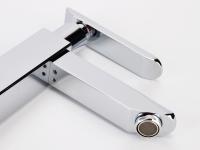 Aimer Italy Brass Faucet (AMFC-91292)