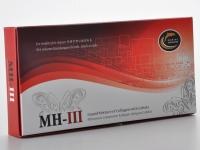 Marine Harvester - Liquid Mixture of Collagen with Lobata (15ml)