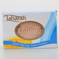 Taharah - Exotic Clay Soap