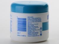 Rosken Sensitive Skin Cream (250ml)