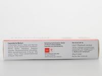Hirudoid Cream (40g)
