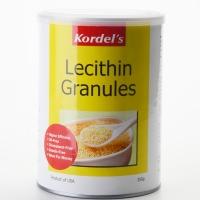 Kordel's - Lecithin Granules (350g)