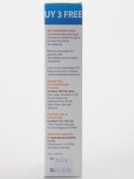 Kordel's - Vitamin C 1000mg + Zinc EFFERVESCENT 4*10S