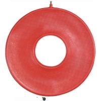"""15"""" Air Ring Cushion (ARMH04)"""