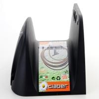 Claber 8866 ECO O Hose Reel
