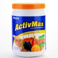 Nova - ActivMax Chocolate Flavour (700g)