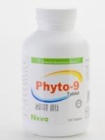 Nova Phyto-9 (100 Tablets)