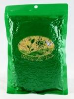 Green Bio Tech Organic Energy Multi 5 Grains (500g)