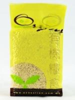 Lohas Natural Ten Grain Rice (900g)