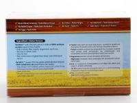 Biogrow - Oat BG22 (30 sachets)