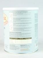 Babynat Organic Infant Formula (900g)
