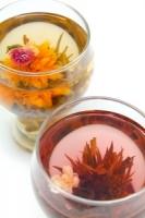 Blooming Scented Tea (80g)