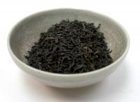 Lychee Black Tea (100g)