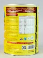 BioGreen DHA O'Soy Powder (Vegan) (800g)